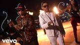 Baby Bash Rush (feat. Frankie J &amp Baeza)