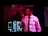 Aslan ft. Marina - Где ты (Radu Sirbu rmx)_HD