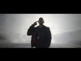 Ludacris ft. Usher, David Guetta - Rest Of My Life