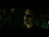 Harley Quinn The Joker - High As Me ft. Wiz Khalifa, Snoop Dogg Ray J (Music
