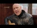 Денис Майданов – Тишина (Официальный клип)