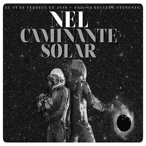 Nel альбом Caminante Solar