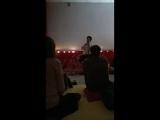 Argishty музыка армянского дудука
