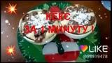 КЕКС В МИКРОВОЛНОВКЕ! БЕЗ КАКАО! Как приготовить кекс, Готовим кекс быстро.