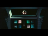 2001_ A SPACE ODYSSEY - Trailer