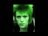 David Bowie - Five Years (S