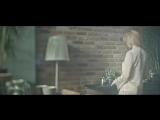 Джиган feat. Максим - Дождь