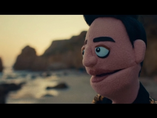 Panic! At The Disco - Hey Look Ma, I Made It [OFFICIAL VIDEO]