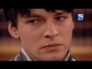 Бедная Настя Нарезка Владимир Корф 99 серия (Sony Channel HD)