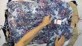0868 C&ampA Summer mix (нов) 4пак - летний модный микс мж C&ampA сток