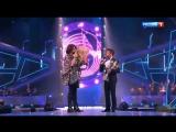 Филипп Киркоров. Песня года 2017, часть 2 Россия 1, эфир 02.01.2018