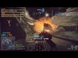 LoonyFilin Battlefield 4, Crysis 3, Battlefield Hardline, Doom - Horus