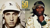 50 Cent - For Money (ft Eminem) (NEW 2017) by rCent