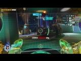 paprikas highlight_18-05-04_01-06-28