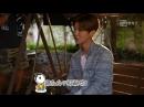 [BTS] 180719 'Sweet Punch' Behind The Scenes @ Lu Han