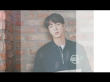 180418 [Smart TV Ch. BTS]