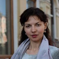 Lyudmila Klochko