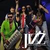 Jizz Music