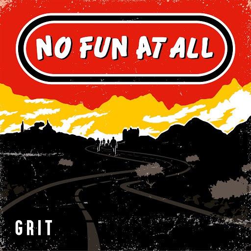 No Fun At All альбом Spirit