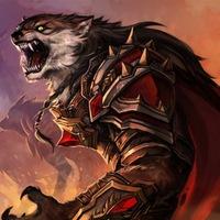 Герман Волк