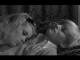 И сатана там правит бал Et Satan conduit le bal (Гриша Даба, 1962)
