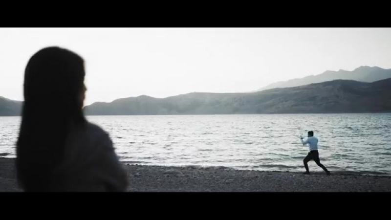 Otabek Mutalxo'jayev - Kelmading _ Отабек Муталхужаев - Келмадинг.mp4