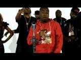Raquel P. Diddy Feat. Dorrough Yo Gotty - Touch