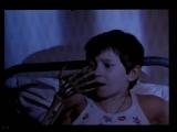 Ералаш № 85 - 1991 г - Вампир из 5 отряда
