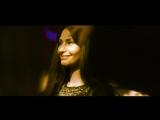 Saro Vardanyan Или ты Или я Official Music Video 2018 г