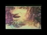 Shah feat. Анатолий Крупнов - Save The Human Race (Beware, 1989) (HD Official Vi