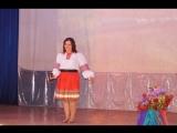 Олеся Купцова - Ласточка (Кавер песни Анны Пингиной)