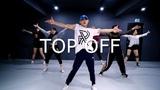 DJ Khaled ft. JAY Z, Future &amp Beyonc