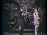 Из спектакля Вкус черешни. Олег Даль (1969)