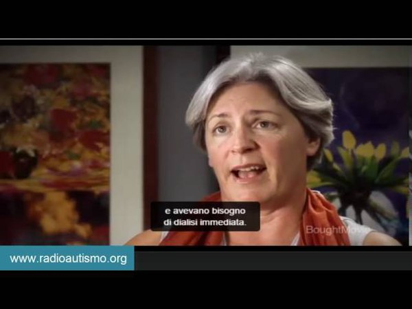 Dr.ssa Suzanne Humphries, internista, nefrologa ed autrice etica e professionalità
