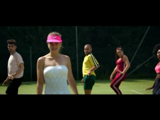 Emma Muscat - I Need Somebody {Official Video 1080HD}