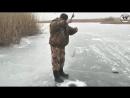 Зимняя рыбалка секреты лучшие приманки для ловли зимой