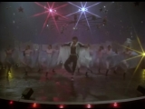 Танцор диско. (1982. Индия. Советский дубляж). HD 1080