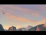 САМАЯ КРАСИВАЯ ИНСТРУМЕНТАЛЬНАЯ МУЗЫКА ДЛЯ ДУШИ! Дмитрий Метлицкий - Огонь любви_low