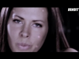 Giuseppe Ottaviani Betsie Larkin - Toys (Official Music Video)