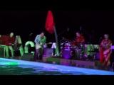 Red Elvises в Энгельсе - Duck Tale