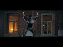 DANCE-COOL | DOWN ON ME | Regina Mustafina SOLO CHOREOGRAPHY