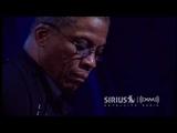 Herbie Hancock Performs Watermelon Man SiriusXM Artist Confidential