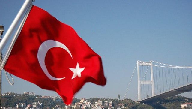 Турция может поплатиться за покупку российских С-400
