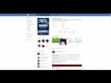 Видео отчет с БК ОЛИМП за 17.03.2018 от Александра Димитриева