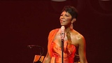 Natalie Cole - Our Love Is Here To Stay