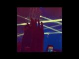 Oxxxymiron Imperium Tour 06.12.2017 Ростов-на-Дону КСК Экспресс