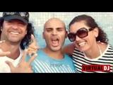 DJ BGV Paradisio Bailando 2018MEGA MIXmp3