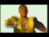 MC Hammer U Cant Touch This - Video Hits Celebrating 20 Years_ 86-96. by z
