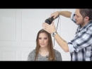 BaByliss Get Your Look – Everyday Blow Dry