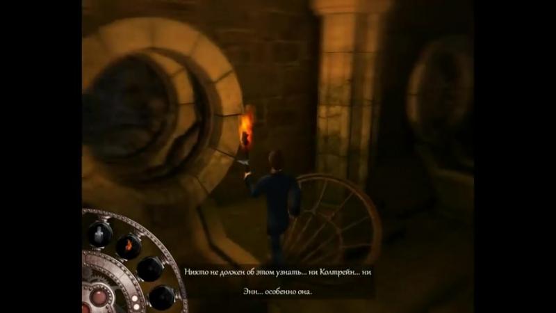Обзор игры 'Джекил и Хайд' (Jekyll Hyde) от ASH2_HIGH.mp4